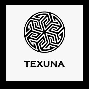 Компания Texuna